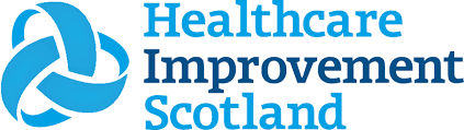 healthcare-improvement-scotland-logo